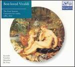 Best-Loved Vivaldi