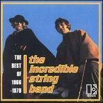 Best of 1966-1970