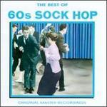 Best of 60's Sock Hop