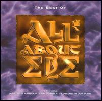 Best of All About Eve - All About Eve