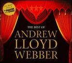 Best of Andrew Lloyd Webber: Original Soundtracks