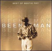 Best of Beenie Man - Beenie Man