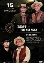 Best of Bonanza [2 Discs] [Tin Case]