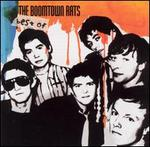 Best of Boomtown Rats [Eagle]