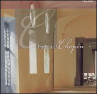 Best of Chopin [Telarc] - Various Artists