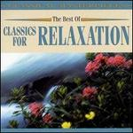 Best of Classics for Relaxation