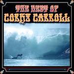Best of Corky Carroll