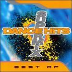 Best of Dance Hits Super Mix