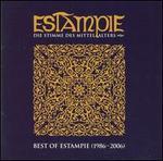 Best Of Estampie (1986-2006)