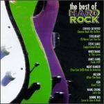 Best of Hard Rock [Universal]