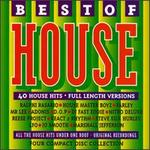 Best of House [UK]