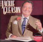 Best of Jackie Gleason [Collectables]