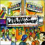 Best of Lesbian Comedy, Vol. 1