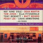 Best of Nat, Matt, Dean and Friends, Vol. 2