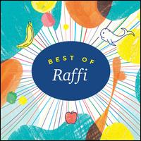 Best of Raffi - Raffi
