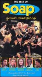 Best of Soap: Jessica's Wonderful Life