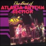 Best Of The Atlanta Rhythm Section (Universal)