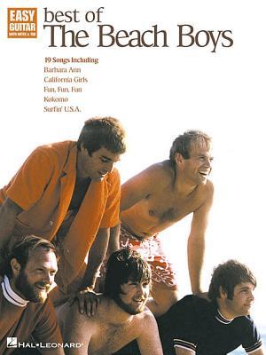 Best of the Beach Boys - Beach Boys