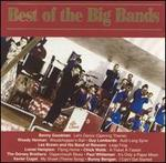 Best of the Big Bands [Intersound 1043]