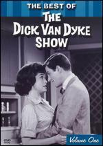 Best of the Dick Van Dyke Show, Vol. 1: The Sick Boy and the Sitter/Big Max Calvada/Coast-to-Coast