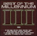 Best of the Millennium, Vol. 3