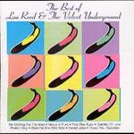Best of the Velvet Underground [Globa]