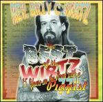 Best of the Wirtz: 15 Years on the Road with a 77