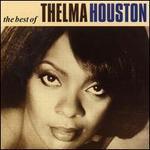 Best of Thelma Houston [Polygram International]