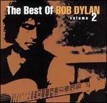 Best Of V.2 (+ Bonus CD)