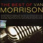 Best of Van Morrison [Australia Bonus Track]