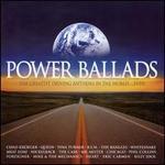 Best Power Ballads In The World...Ever!
