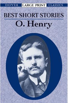 Best Short Stories - Henry, O