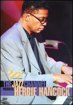 BET on Jazz: The Jazz Channel Presents Herbie Hancock