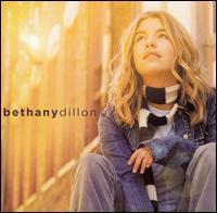 Bethany Dillon - Bethany Dillon
