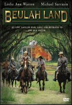 Beulah Land [2 Discs]
