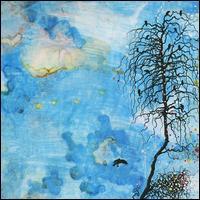 Beulah [LP] - John Paul White