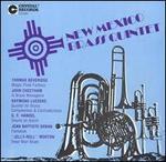 Beveridge: Magic Flute Fantasy; Cheetam: A Brass Menagerie; Etc.