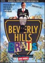 Beverly Hill Brats [Director's Cut] - Dimitri Sotirakis