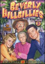 Beverly Hillbillies, Vol. 3