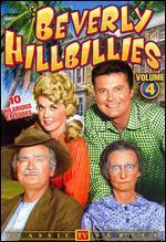 Beverly Hillbillies, Vol. 4