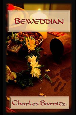 Beweddian - Barnitz, Charles