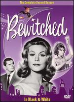 Bewitched: The Complete Second Season [5 Discs]