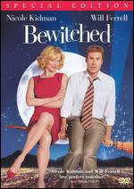 Bewitched [WS] - Nora Ephron