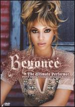 Beyoncé: The Ultimate Performer -