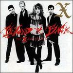 Beyond & Back: The X Anthology