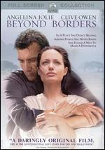 Beyond Borders [P&S]