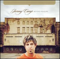 Beyond Measure - Jeremy Camp