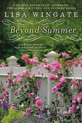Beyond Summer - Wingate, Lisa