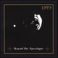 Beyond the Apocalypse - 1349