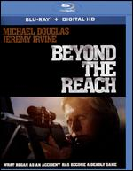 Beyond the Reach [Blu-ray] - Jean-Baptiste Leonetti
